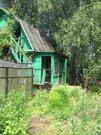 Дача у пруда с печью в 5 км от Рязани