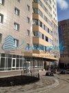 Продажа квартиры, Новосибирск, Ул. Фрунзе - Фото 2
