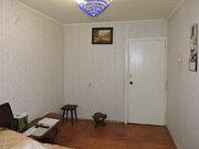 Продам 2-к квартиру, Балашиха город, Солнечная улица 17 - Фото 5