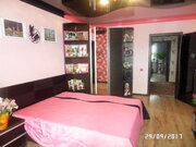 3-комнатная квартира улучшенка в г.Орехово-Зуево, ул.Стаханова д.10 - Фото 2