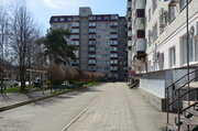 Квартира в самом безопасном доме Ставрополя - Фото 3