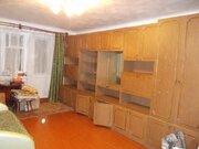 Продажа квартир ул. Тимирязева, д.6