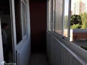 Продажа квартиры, Балашиха, Балашиха г. о, Ул. Лукино, Продажа квартир в Балашихе, ID объекта - 322764823 - Фото 7