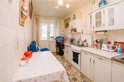 Продается 1к. квартира, по ул. Кремлевская 76, 6/9 этаж , 36 кв. м