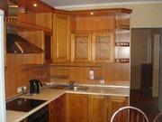5 000 Руб., Сдается комната в двухкомнатной квартире, Аренда комнат в Мурманске, ID объекта - 700737633 - Фото 3
