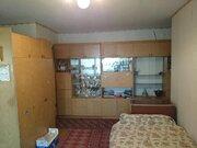 Трехкомнатная квартира 50-летия Октября 18 - Фото 3