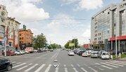 Коммерческая недвижимость, ул. Свободы, д.85 к.а, Продажа торговых помещений в Челябинске, ID объекта - 800426184 - Фото 1