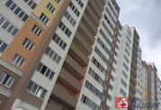 Продажа квартиры, Иваново, 2-я улица Чапаева, Продажа квартир в Иваново, ID объекта - 332063547 - Фото 1