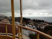 Пентхаус с дизайнерским ремонтом в Сочи, Купить квартиру в Сочи по недорогой цене, ID объекта - 321076209 - Фото 21