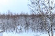 4 400 000 Руб., Двухкомнатная квартира в ЖК Спасское, Продажа квартир в Видном, ID объекта - 325509486 - Фото 7