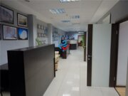 Лучший офис в Черниковке. 183 кв.м.