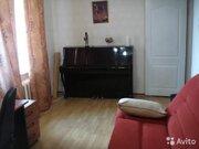 Продажа квартиры, Белгород, Ул. Гостенская - Фото 3