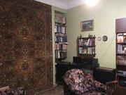 Квартира в Знаменитой Сталинке 77 метров - Фото 4