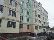 Сдам 2-комнатную квартиру, Аренда квартир в Липецке, ID объекта - 327621862 - Фото 1