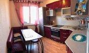 Сдается однокомнатная квартира на длительный срок (Профсоюзная, 58 к4) - Фото 5