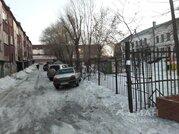 Продажа квартиры, Магнитогорск, Ул. Чайковского