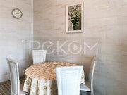 28 550 000 Руб., Продаётся 2-к квартира, Купить квартиру в Москве, ID объекта - 330940532 - Фото 20