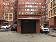 Продается помещение свободного назначения г Москва, пер Красносельский . - Фото 4