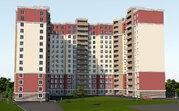 Трёхкомнатная квартира в Кисловодске - Фото 2