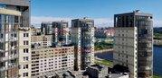 Потрясающая квартира в ЖК Морской каскад - Фото 1