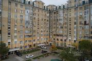 Купить квартиру ул. Ленина, д.35