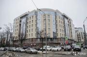 Аренда офисов в Санкт-Петербурге