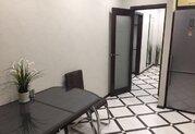 1-комнатная квартира в Дзержинском, 25мин авто до метро Котельники - Фото 4