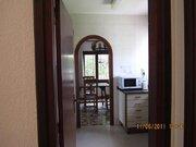 Продажа дома, Камбрильс, Таррагона, Продажа домов и коттеджей Камбрильс, Испания, ID объекта - 501879995 - Фото 25