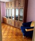 Продажа квартир ул. Спорта