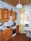 Продам дом 100 кв.м. на 6 сот. Одинцовский р-н СНТ Здравница - Фото 5