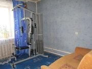 2 750 000 Руб., Продается 3-х комнатная квартира ул.планировки в г.Алексин, Купить квартиру в Алексине по недорогой цене, ID объекта - 331066883 - Фото 7