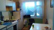 Продается 2-к квартира, Купить квартиру в Обнинске по недорогой цене, ID объекта - 318833916 - Фото 4