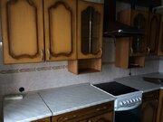 Сдается 2-х комнатная квартира г. Обнинск ул. Гагарина 16