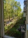1 к. квартира, г. Ивантеевка, Фабричный проезд, д.12. - Фото 2