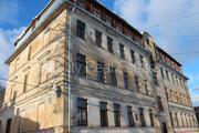 Продажа квартиры, Виенибас гатве