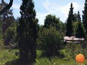 Продается дом, Ярославское шоссе, 26 км от МКАД - Фото 1