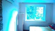 Сдаю 2-х ком. квартиру, Мытищи, ул. Юбилейная, д 19, Аренда пентхаусов в Мытищах, ID объекта - 328377569 - Фото 12