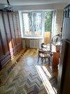 Продажа квартиры, м. Площадь Ленина, Ул. Замшина - Фото 2