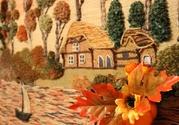 1 200 Руб., Квартира на набережной реки Волга, Квартиры посуточно в Астрахани, ID объекта - 326307218 - Фото 8