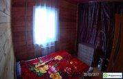 Аренда дома посуточно, Нижний Новгород, Дома и коттеджи на сутки в Нижнем Новгороде, ID объекта - 502366082 - Фото 22