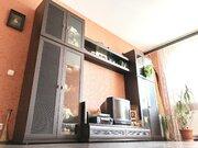 Продажа отличной 1 к. кв - 37.5 м2, 4/10 этаж., Купить квартиру в Санкт-Петербурге по недорогой цене, ID объекта - 321356203 - Фото 16
