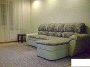 Квартира ул. Фрунзе 67, Аренда квартир в Новосибирске, ID объекта - 317178435 - Фото 2