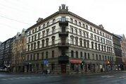 Продажа квартиры, Купить квартиру Рига, Латвия по недорогой цене, ID объекта - 313137069 - Фото 1