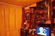 Продажа 1-комн.квартира 35,6кв.м , Ул.Грекова,10, Продажа квартир в Москве, ID объекта - 330791952 - Фото 15
