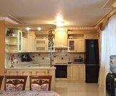 Продажа 2-х комнатная квартира в Центре-дом Профсоюзов