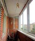 Продам двухкомнатную квартиру, Энгельса, 3к1, Продажа квартир в Чебоксарах, ID объекта - 323242756 - Фото 5