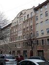 Продается 1-к Квартира ул. Большая Посадская