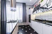 Продается дом Респ Адыгея, Тахтамукайский р-н, тер. СНТ Водхозовец . - Фото 4