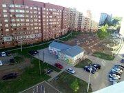 Квартира, ул. Комсомольская, д.63 - Фото 3