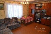 Продажа дома, Боброво, Приморский район, Улица Геологов - Фото 1
